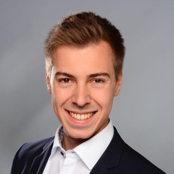 Frederik Plahl